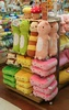 Pillow animals - thumbnail preview